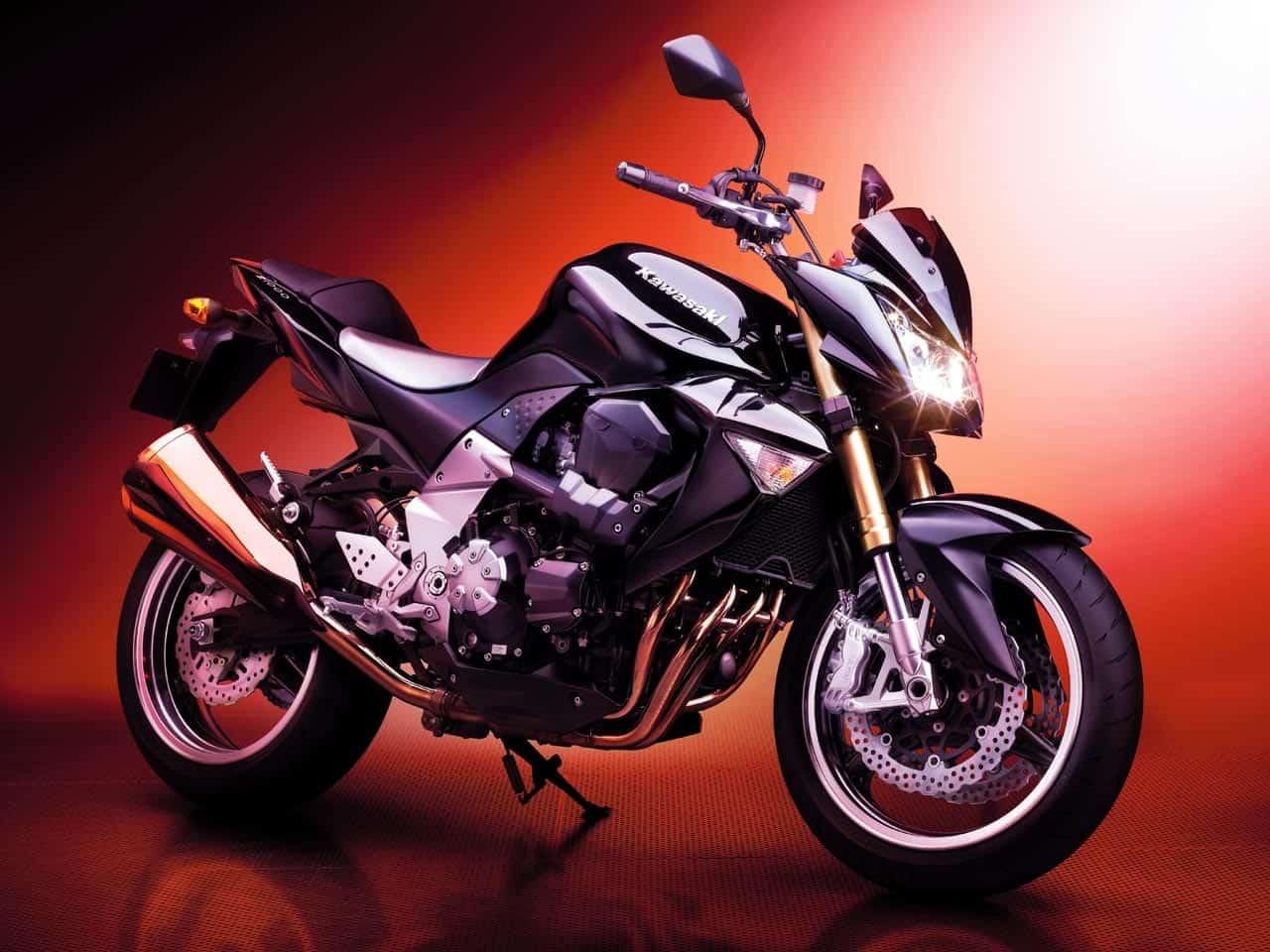 2007-Kawasaki-Z1000a
