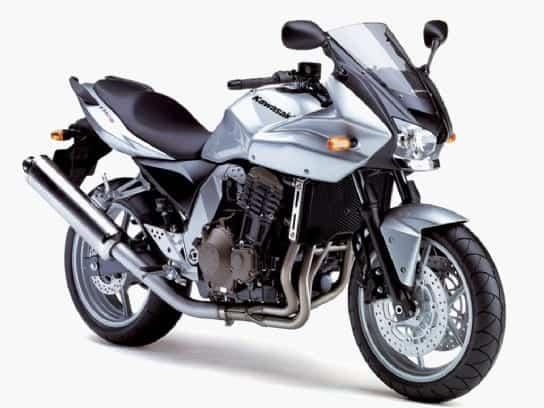 Kawasaki_Z750s