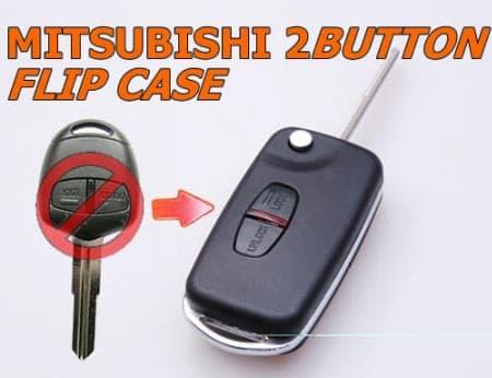 Mitsubishi_flip_key_2B_1_small