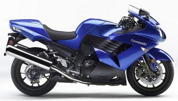 Suzuki_ZX1400_2007
