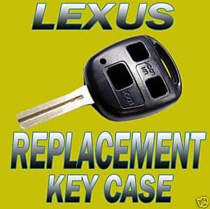 lexus_3B_shell