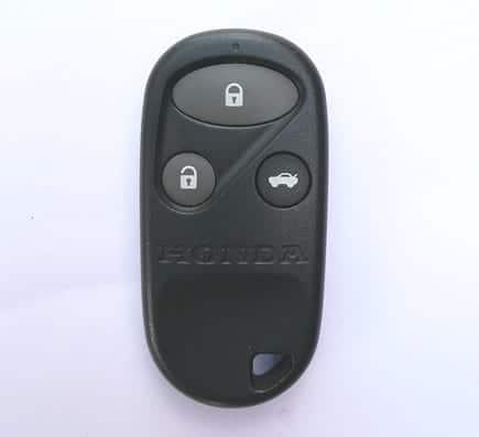 remote-hon-3b