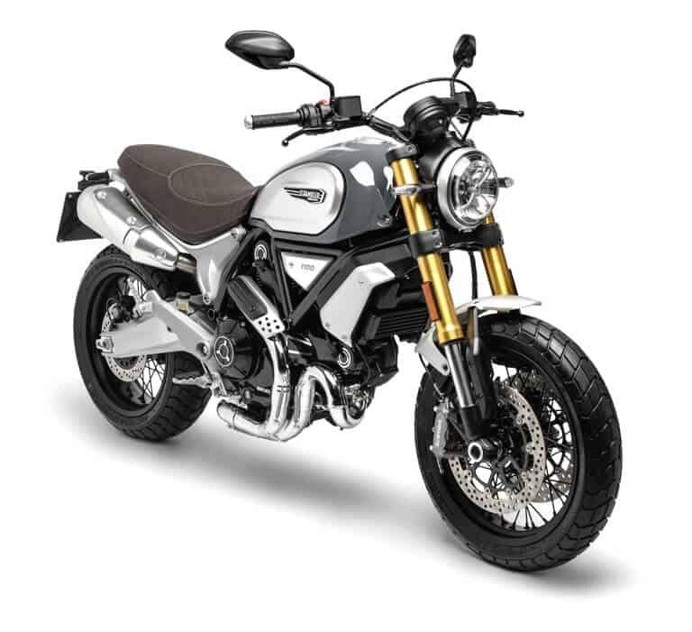 1100special-moto