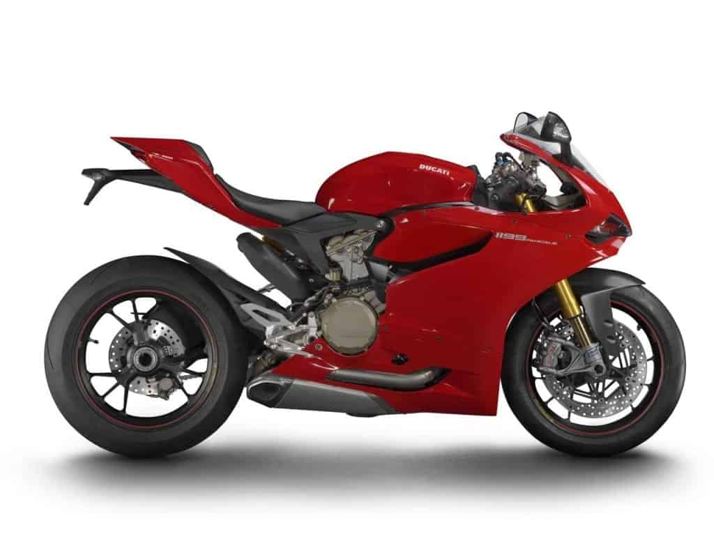 1199S-Panigale