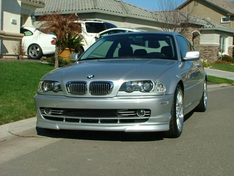 2000_BMW_323ic_047_op_800x600
