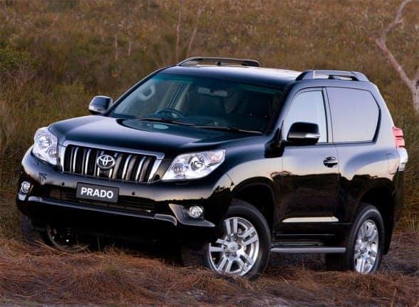 2010-Toyota-LandCruiser-Prado