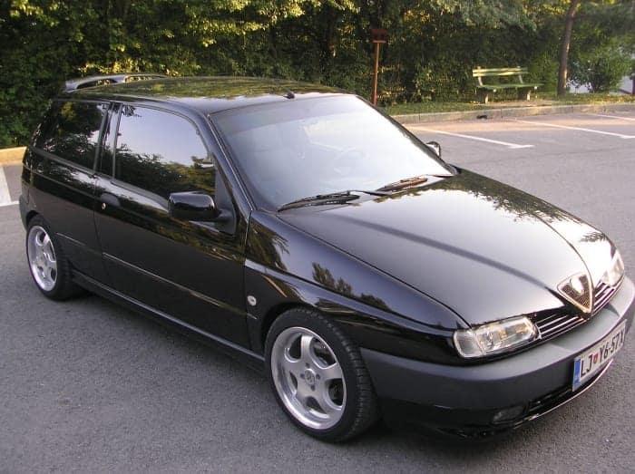 AlfaRomeo-145-1995