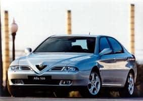 Alfa_Romeo_166_2001