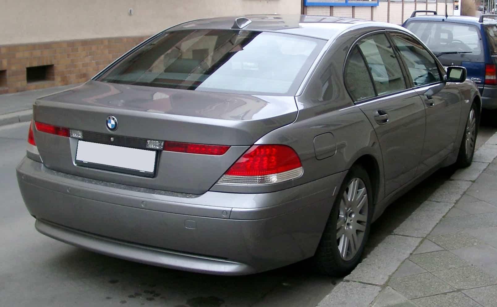 BMW_E65_2008