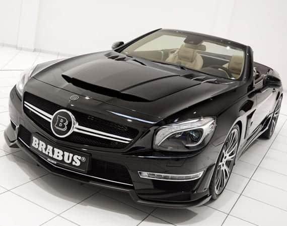 BRABUS'-Mercedes-Benz-SL65-AMG-800-Roadster-1