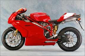 Ducati_749