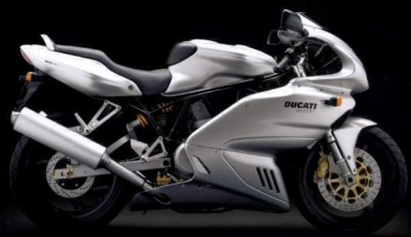 Ducati_800