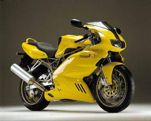 Ducati_900