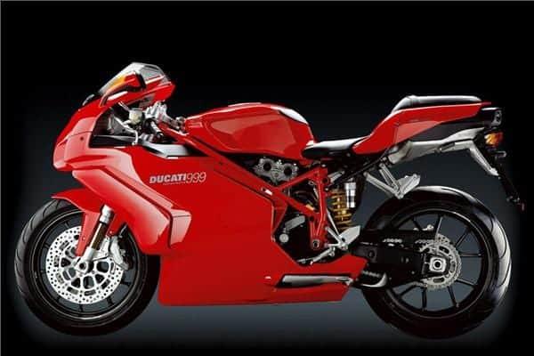 Ducati_999