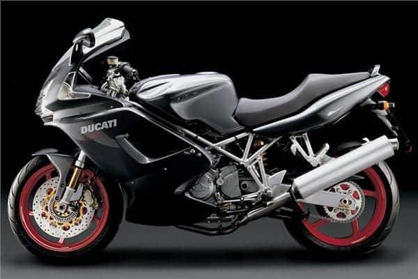 Ducati_ST3