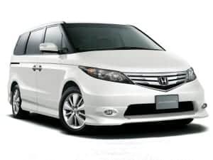 Honda-Elysion-Front-View_small