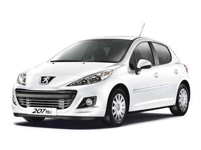 Peugeot_207_Hatchback_L_1