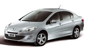 Peugeot_408