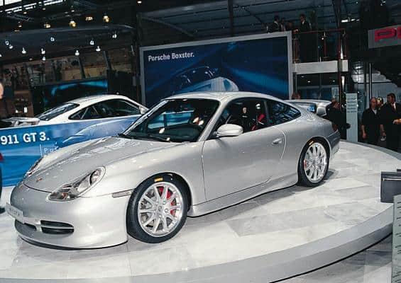 Porsche_911_GT3_1999