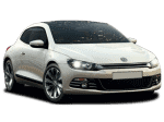 Volkswagen_Scirocco_small