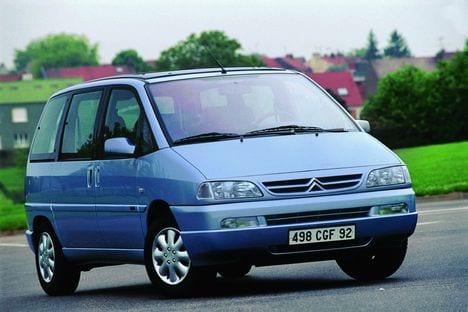 citroen_evasion_1997_minivan