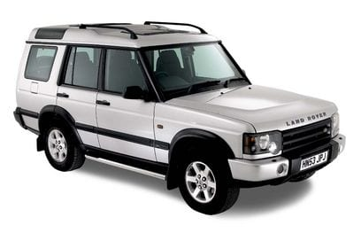 land-rover-discovery-2-2002
