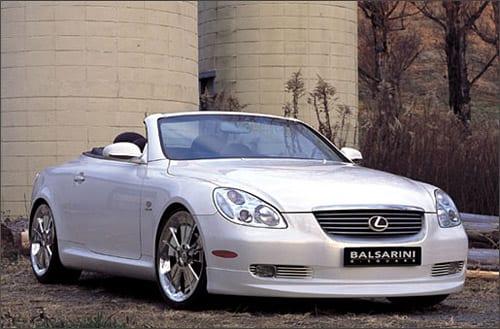 lexus-sc-430-balsarini