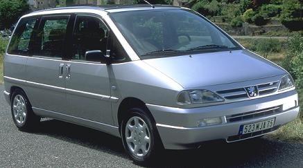 peugeot806_2001