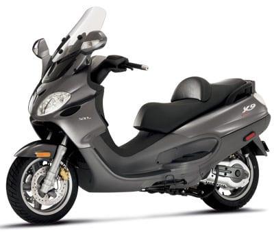 piaggio-x9-500-2005