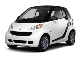 smart-car-for-two-2012