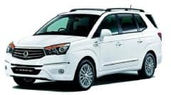 ssangyong_stavic_car_small