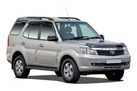 tata-safari-car