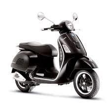 vespa_motorcycle_small