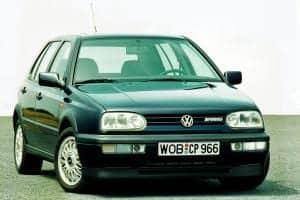 volk_golf_1997