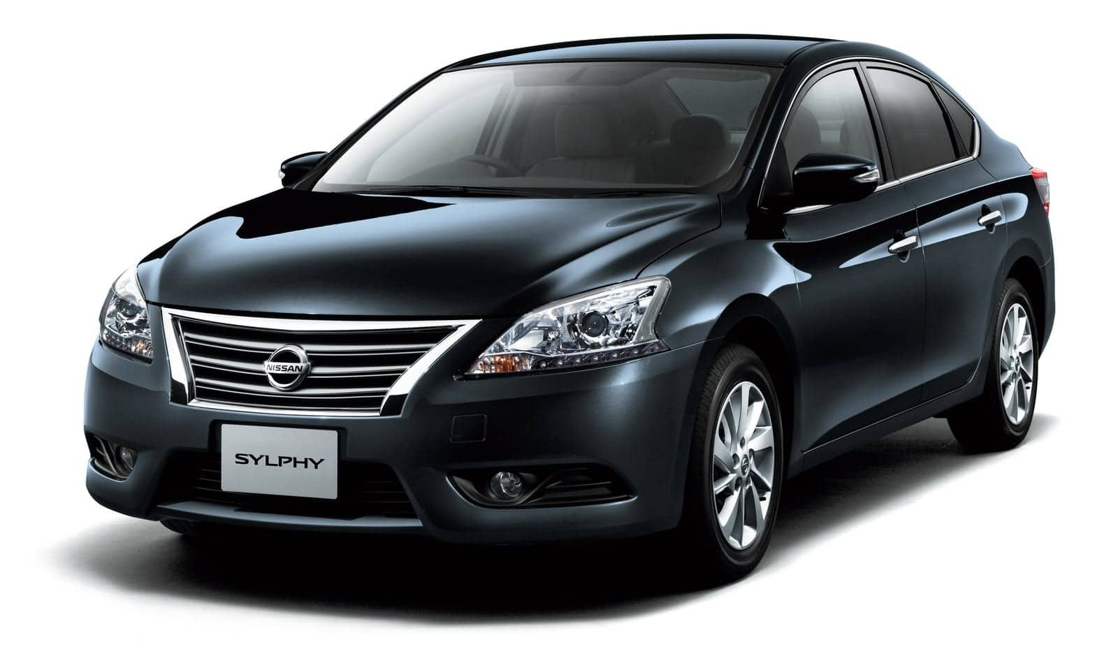nissan_sylphy_2012